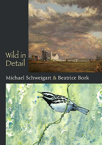 Bork and Schweigart / Wild in Detail