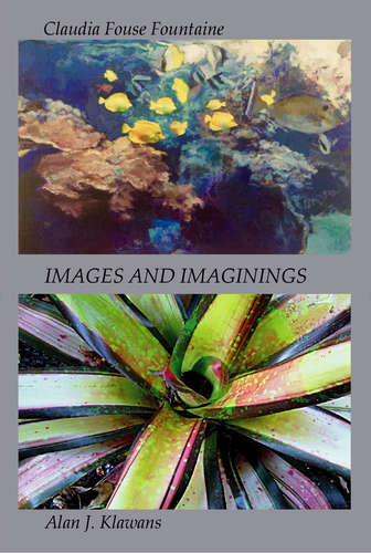 Images and Imaginings - Alan Klawans and Claudia Fouse Fountaine